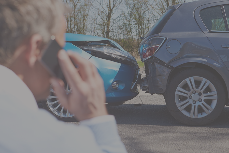 How Much Could Commercial Distracted Driving Be Costing Your Company?